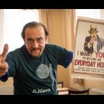 Defying Unjust Authorities - Phil Zimbardo