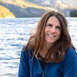 Enduring Effects of Neurofeedback - Michelle Hampson