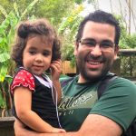 Global Decline of Homicide - Mateus Rennó Santos