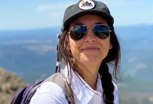 Nicole Barbaro